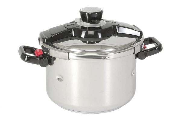 Top 5 Cuisson patate autocuiseur